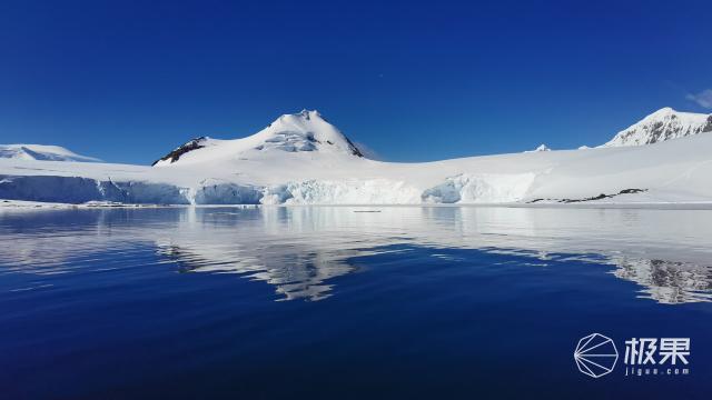 年度难上加难的评测!我们邀三大安卓旗舰共赴南极....