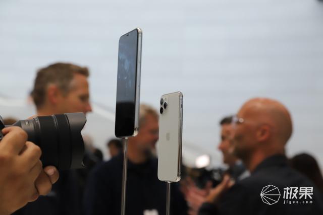 消息称苹果将取消春季发布会!直接发布iPhone9