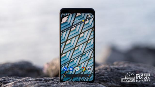 骁龙768G处理器!谷歌Pixel5系列新机曝光,支持5G