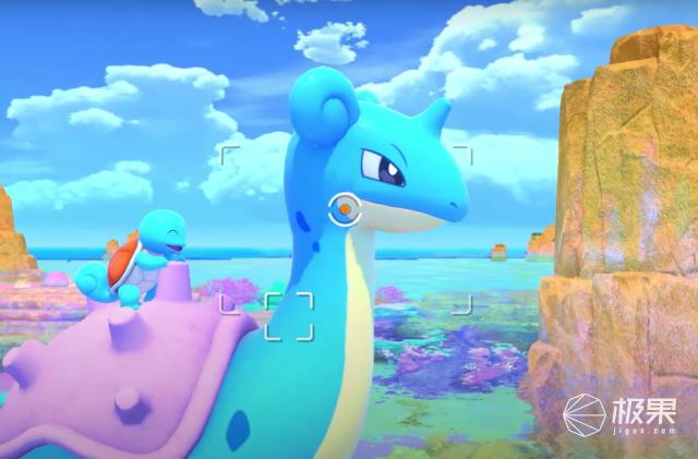 Switch爆火!任天堂将持续增加产能,明年将发布4K画质游戏主机