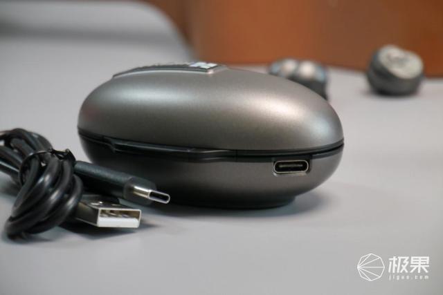 HIFIMANTWS600,这是我听过最讨耳朵的真无线耳机
