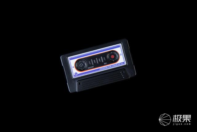 音频记录、转化文本,你要的语音记录,这套讯飞办公全家桶全都能满足你!