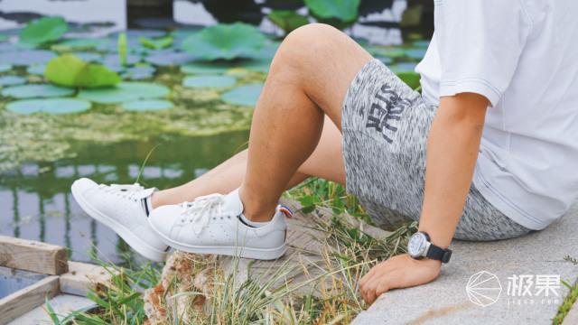 强悍指数Max,卡西欧PRW-70户外手表,可靠和专业的标杆