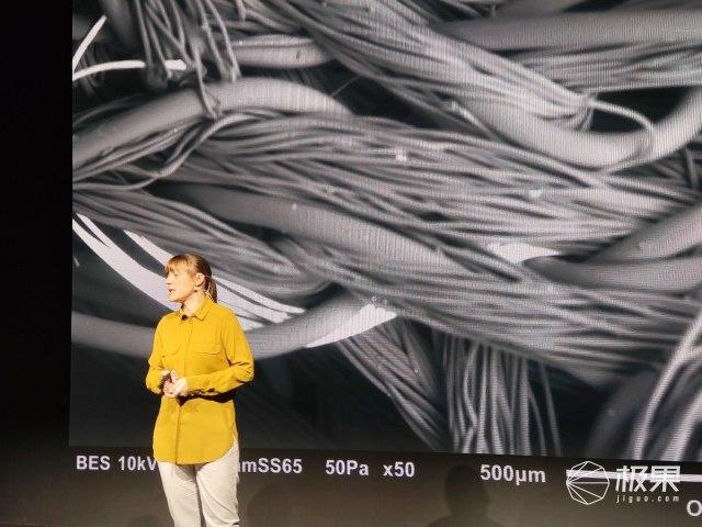 """吹風、凈化、加濕三合一!戴森推出2020開年新品,設計依然""""戴森味兒"""""""