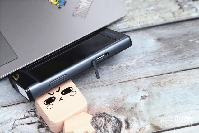 随听随记转字利器,科大讯飞智能录音笔SR301青春版新品评测