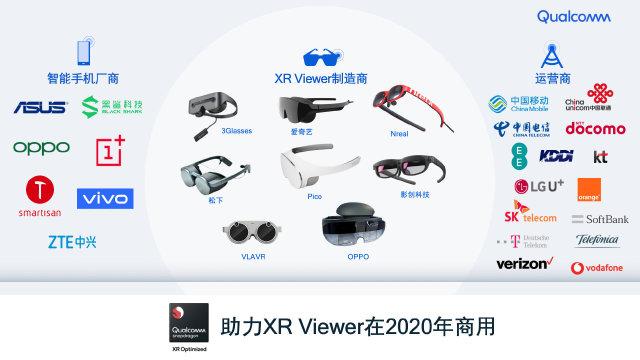 松下新款VR眼鏡曝光!重量僅150克左右,預計2021年正式發布