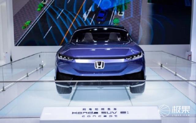 """""""缺芯减产""""开始了!本田宣布本月减产4000辆,广汽、广本收到预警"""