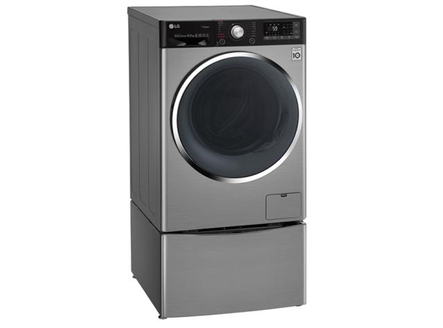 洗衣服还看天?你OUT了!这几款新潮洗衣设备你千万不能错过!