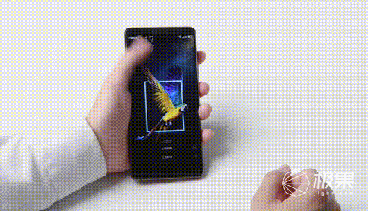 Sim卡迎30年最大创新?手机竟还能这么玩,安卓用户:真香!