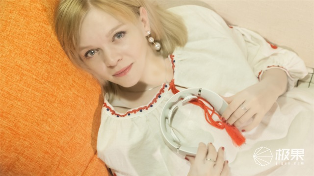 脊安适护颈仪
