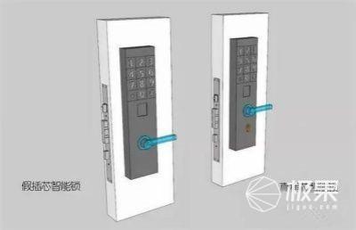 深度解剖,499元的民熔智能门锁真的能用吗?