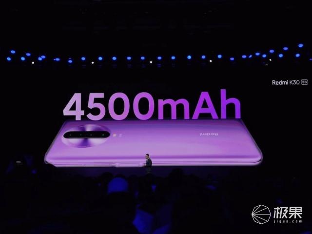 """将5G手机拉到1999!超高帧120Hz流速屏,""""投币机""""竟要引领潮流"""