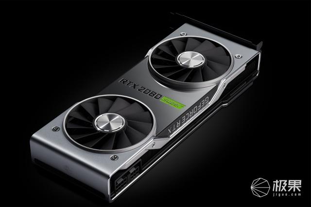 「新东西」加量不加价,NVIDIARTXSuper系列显卡正式发布