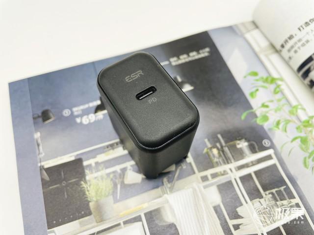 第三方Magsafe的新选择——esr亿色雅置磁吸无线充支架