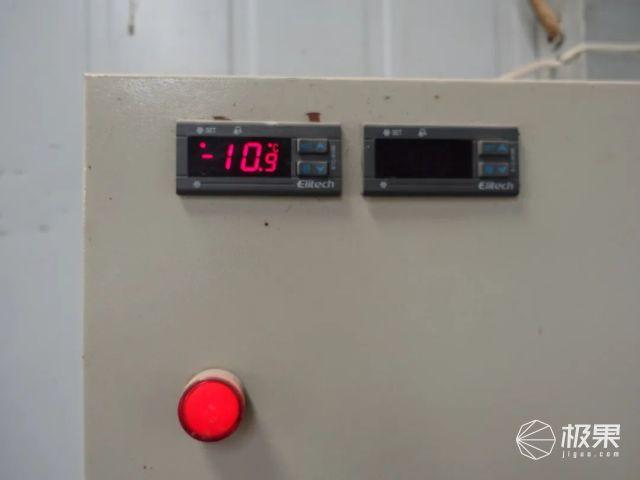 小牛电动GOVAF0评测:续航里程不虚标,零下十度都能跑
