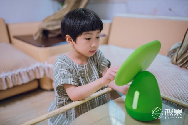 布丁豆芽教育機器人
