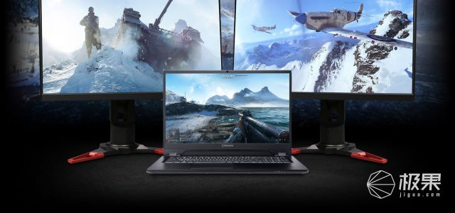 Origin发布新款17英寸笔记本,配备Intel第十代芯片,144Hz电竞屏