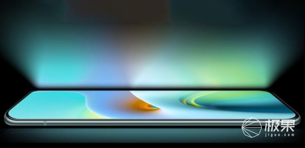 Redmi K40 5G设置走光:骁龙875+120Hz屏,有望年底发!(图3)