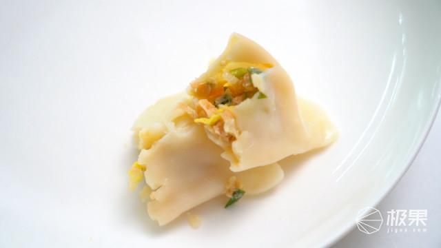 """网红""""人造肉""""首发试吃!假洋肉做中国菜,味道一言难尽……"""