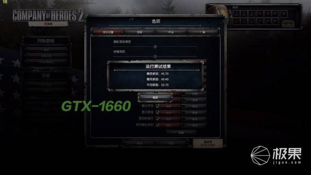 新千元级甜品游戏显卡GTX1660对比RX590谁强?