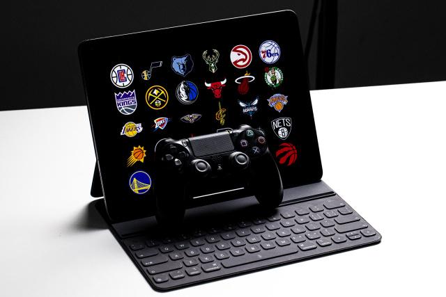 四款全新iPadPro型号现身苹果官网,疑似新品即将发布!