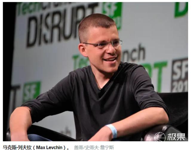从Facebook到Tesla,科技巨头背后的故事你都知道吗?