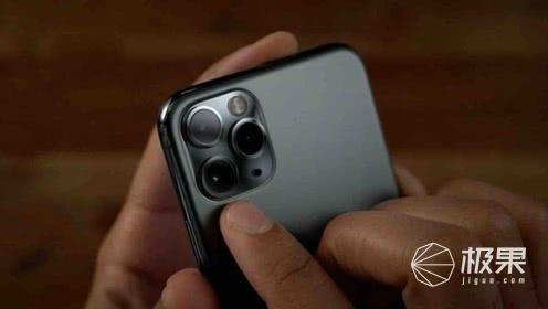iPhone摄影大赛来了!17位中国人获奖,每一张都不容错过...