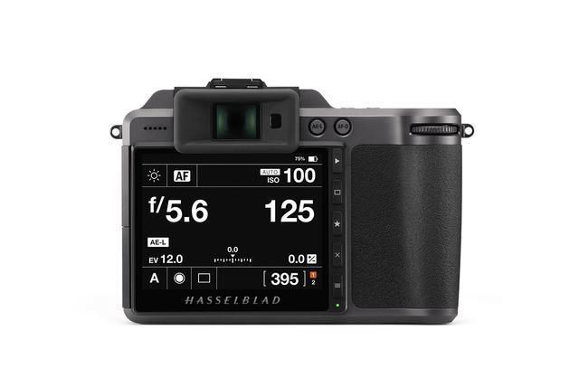 「新东西」价格亲民!哈苏发布X1DII50C相机以及新款XCD镜头