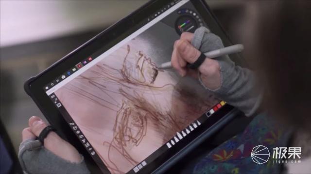 新品6连发!微软Surface秋季发布会汇总:双屏手机和PC登场
