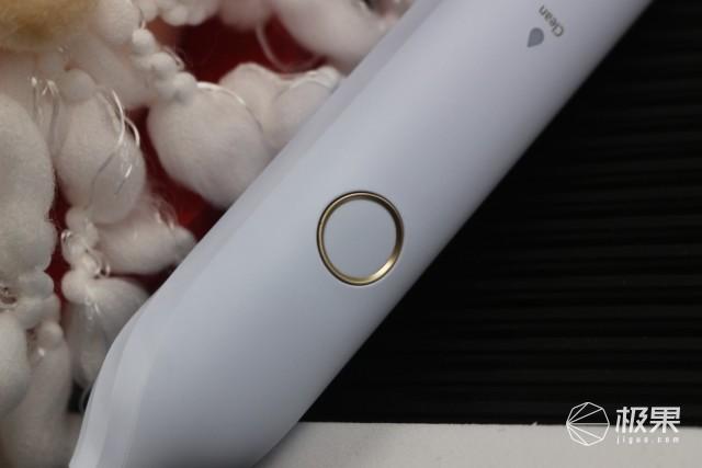 刷牙,你真的刷对了吗?usmile45度小白刷体验
