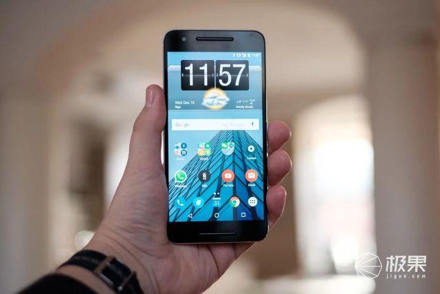 「事兒」華為被禁用安卓系統!你的手機真的完蛋了嗎?