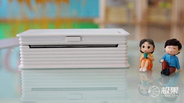 错题打印机,学习好帮手,喵喵机MAX!