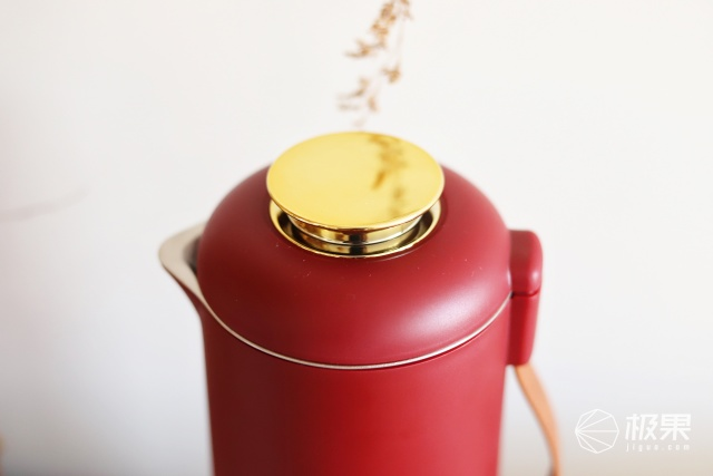 治愈搬砖狗的神仙豆浆机:小小一个很轻巧,功能强大纵享多样美味!