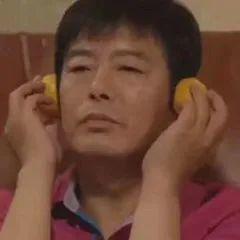 前方大波综艺游戏、福利出没!颅内高潮预警,这场直播带你告别耳朵受虐!
