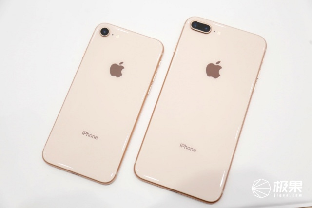 业内人士爆料:5GiPhone价格不会大幅提高,或将5499元起!