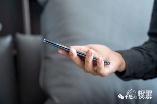 手機測評|HUAWEIMate30Pro真的好用嗎
