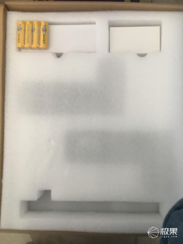 sknM6智能门锁