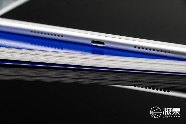 华为MatePadPro图赏:90%屏占比,还能跨设备操作手机?