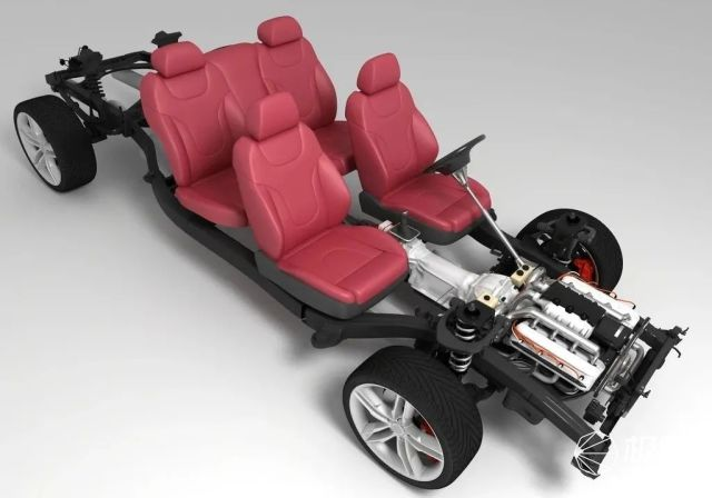 OPPO也要造车了!官宣多条专利要做自动驾驶...
