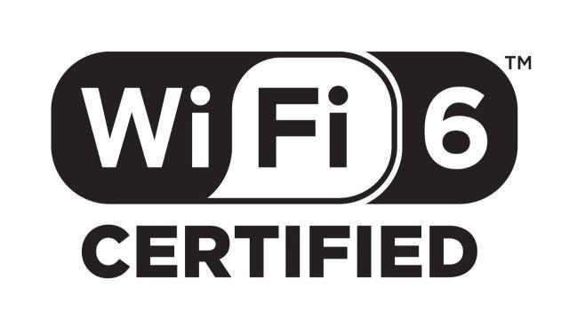 Wi-Fi6真能让家里网变快?小白也能看懂,技术+选购超全解析来了!