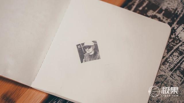 億瓦(EVEBOT)PrintPen噴印筆