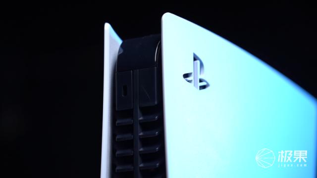 哭着送钱!花9000块买了索尼PS5,我就是那个抢首发的「冤大头」
