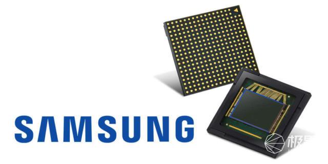 三星1/1.3英寸超大底传感器GN1曝光!vivoX50Pro或将首发