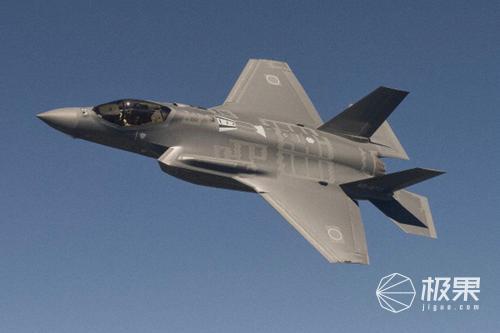 布加迪威龙要和F35战机比速度,究竟谁才是竞速之王?