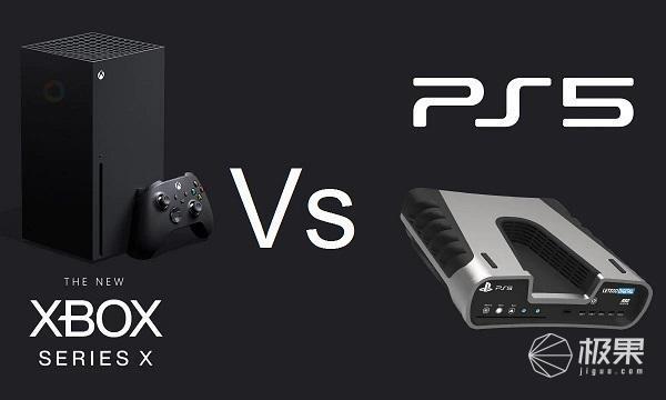 定了!索尼PS5官网正式上线,最快年底就能买到
