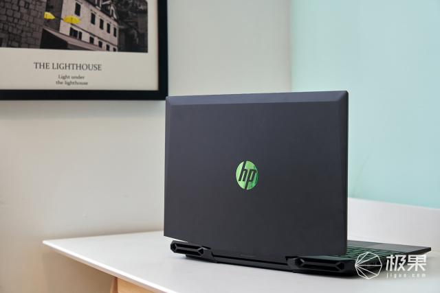"""你距离成为""""全职高手"""",可能只差这台电脑"""