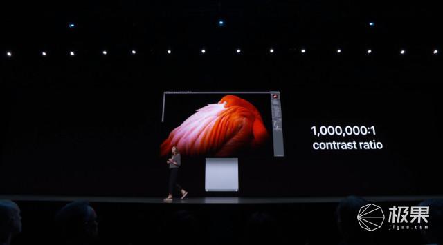 「新东西」地表最强Mac发布!WWDC19最全汇总:装逼神器不止一件?