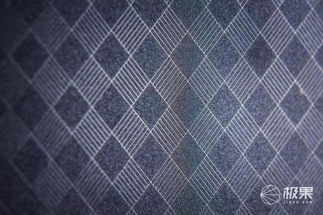 海信U7F实力征服摄影师?超画质震撼视觉,AI智能交互特懂你!