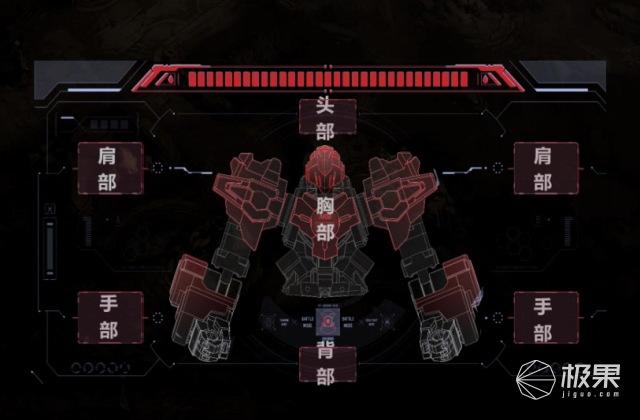 工匠社GANKEREX盾山機器人王者榮耀授權格斗競技對戰拳擊智能遙控機器人