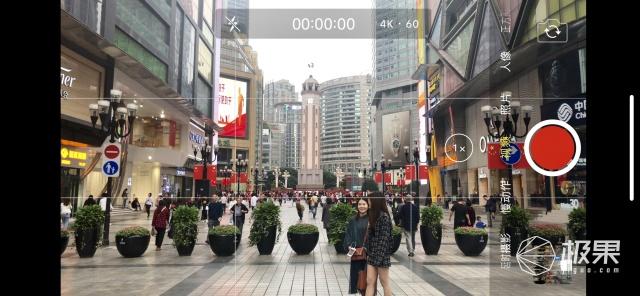 Snoppa手機電影寬屏變形鏡頭